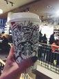 Starbucks_8