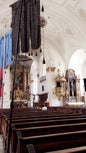 Marienmünster church_1