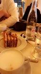 Café Pouchkine_7
