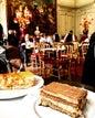 Café Jacquemart-André_11