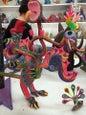 Museo de Artesanías Oaxaqueñas_5