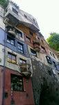 Hundertwasserhaus_4