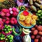 Mercado Lucas de Gálvez_1