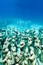 Isla Mujeres Underwater Museum_11