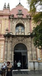 Musée des Beaux-Arts de Séville_11