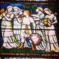 Cattedrale di San Finbar_2