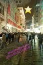 Avenida de İstiklal_7