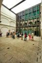 Centro Academico y Cultural San Pablo_1