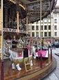 Place Gutenberg_2