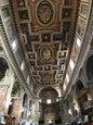 Église San Marcello al Corso_6