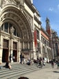 Museo de Victoria y Alberto_2