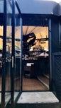 Sunset Grill & Bar_4