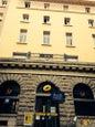 Grand Café Napoléon_10