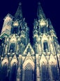 Cologne Cathedral_11