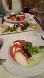 Di Wine Restaurant & Wine Cellar_10