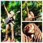 Bob Marley Museum_1