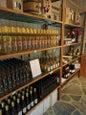 Vignoble Domaine Côtes d'Ardoise_8
