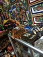 Mercado Nacional de Artesanías_11