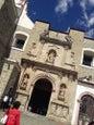 Museo Religioso de la Soledad_1