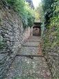 Mura Venete_1