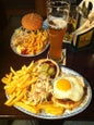 Burgeramt_3