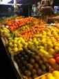 Mercato Orientale_2