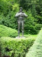 General Patton Memorial Museum_1