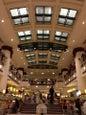 Shopping Iguatemi_4