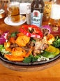 Masala - Indisches Restaurant_12