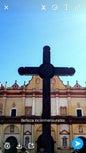 Catedral de San Cristóbal de las Casas_2