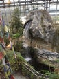 Botanischer Garten_3