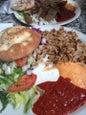 Chili Kebap_4