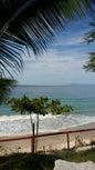 Playa Palmares_8