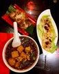Feng Shui Inn_7
