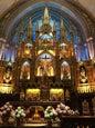 Basílica Notre-Dame de Montreal_10