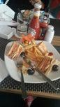 Grand Cafe_7