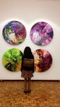 Museo de Arte Contemporáneo Alfredo Zalce_12