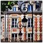 Place des Vosges_9