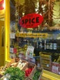 The Spice Shop_3