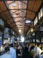 Mercado de San Miguel_10