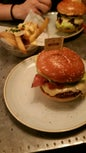 Gourmet Burger Kitchen_1