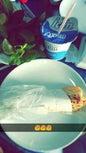 Abdo Restaurant_9