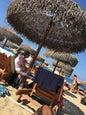 Beach Bar Tropicana_1