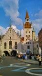 Ancien hôtel de ville de Munich_12