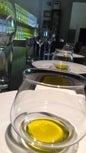 Chiavalon Olive Oil Tasting Room_2