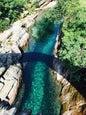Ponte dei Salti_5
