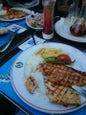 Hamdi Restaurant_10