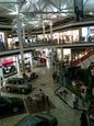 Shopping Campo Grande_6