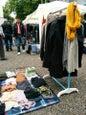 Flohmarkt Kanzlei_9
