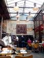 De la Ville Café_10